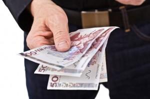 Banklån Banklån arbetslös - lån trots arbetslös?