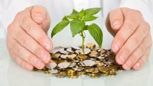Företagslån - snabba banklån & den banken för småföretagare!