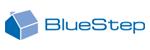 BlueStep